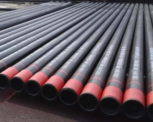 l80_13cr_api_5ct_casing_and_tubing_seamless_steel_oil_well_casing_pipe